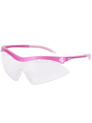 Wilson Vents HOPE Racquetball Eyewear