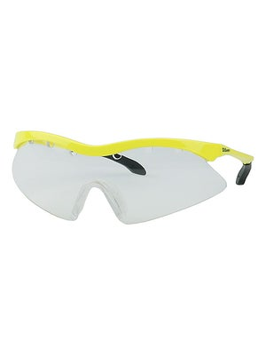 Wilson Vents Cadet JR (Yellow) Eyewear