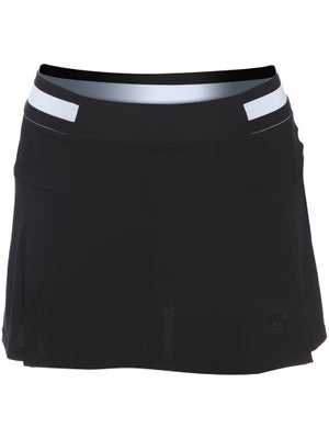 Wilson Womens Core Sweet Spot 12.5 Skort