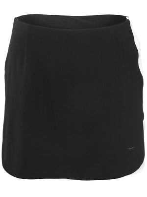 Wilson Womens Core Tour II 14.5 Skort