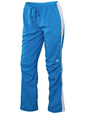 Wilson Womens Core Stretch Woven Pant