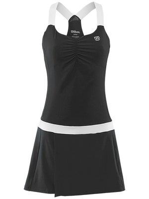 Wilson Womens Team Tea Lawn Dress