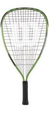 Wilson Zombie Racquet